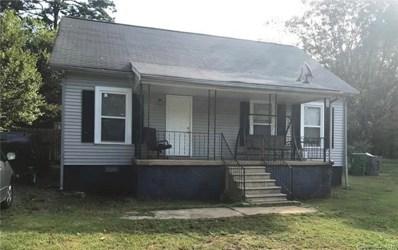 427 Leland Street, Charlotte, NC 28214 - MLS#: 3440342
