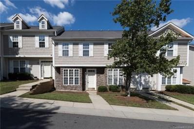 421 Goldstaff Lane, Charlotte, NC 28273 - MLS#: 3440345