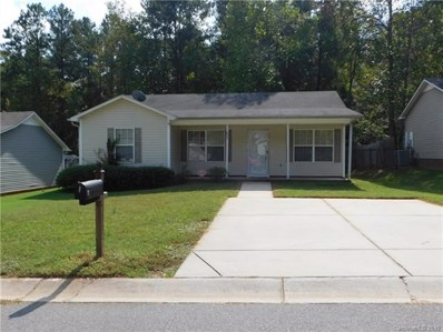 843 Finley View Drive UNIT 22, Rock Hill, SC 29730 - MLS#: 3440368