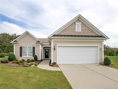24118 Waxwing Court, Indian Land, SC 29707 - MLS#: 3440373