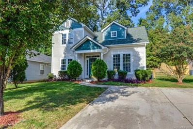 4633 Brandie Glen Road, Charlotte, NC 28269 - MLS#: 3440393