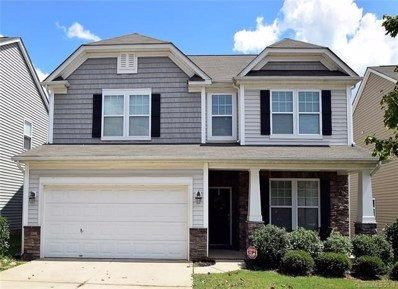 1007 Forestway Court, Indian Trail, NC 28079 - MLS#: 3440433
