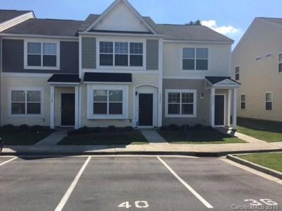 13540 Calloway Glen Drive, Charlotte, NC 28273 - MLS#: 3440489