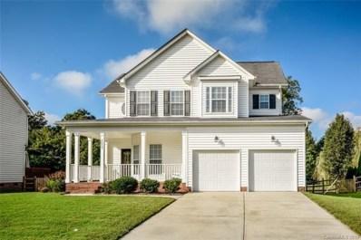 20045 Northport Drive UNIT 186, Cornelius, NC 28031 - MLS#: 3440510