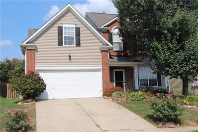 434 Goodloe Drive, Charlotte, NC 28262 - MLS#: 3440552