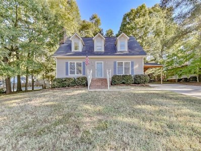 19430 Heartland Street, Cornelius, NC 28031 - MLS#: 3440560