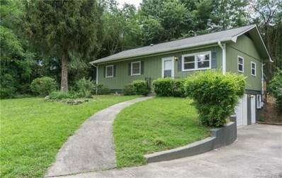113 Blazing Valley Lane, Hendersonville, NC 28739 - MLS#: 3440603