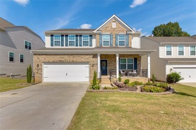 2065 Newport Drive, Indian Land, SC 29707 - MLS#: 3440624