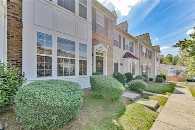 2035 Aston Mill Place, Charlotte, NC 28273 - MLS#: 3440658