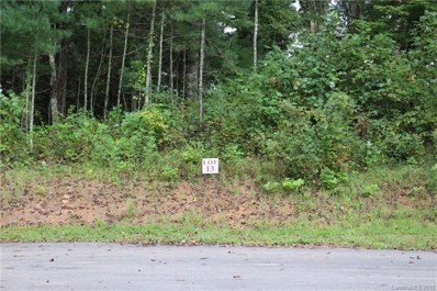 59 Jackson Meadow Road UNIT 13, Fletcher, NC 28732 - MLS#: 3440687