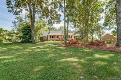10408 Barberville Road, Indian Land, SC 29707 - MLS#: 3440695