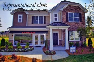 15948 Harbor Hill Drive UNIT Lot 304, Charlotte, NC 28273 - MLS#: 3440711