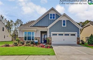 10108 Berkeley Castle Drive UNIT Lot 108, Charlotte, NC 28273 - MLS#: 3440715