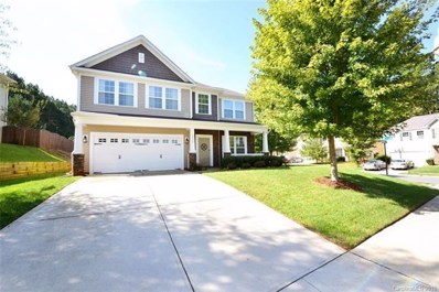 15702 Homecoming Way, Charlotte, NC 28278 - MLS#: 3440730