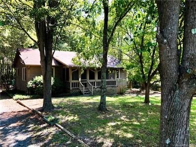15219 Pawnee Trail, Matthews, NC 28104 - MLS#: 3440750