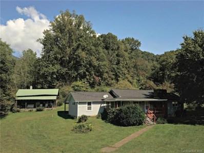 394 Parris Branch, Sylva, NC 28779 - MLS#: 3440817