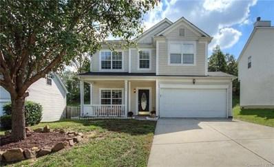 12409 Dixie Ann Drive UNIT 7, Charlotte, NC 28262 - MLS#: 3440825