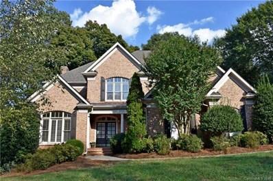 9113 Whispering Wind Drive, Charlotte, NC 28277 - MLS#: 3440840