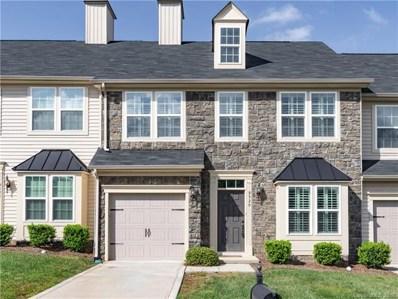 9520 Birkwood Court, Charlotte, NC 28278 - MLS#: 3440851