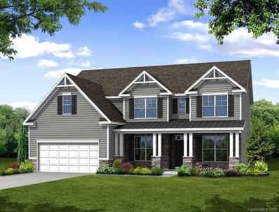 234 Bushney Loop UNIT Lot 22, Mooresville, NC 28115 - MLS#: 3440853