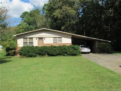 1244 Delview Road, Cherryville, NC 28021 - MLS#: 3440861