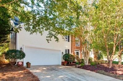 17200 Georgian Hall Drive, Charlotte, NC 28277 - MLS#: 3440888