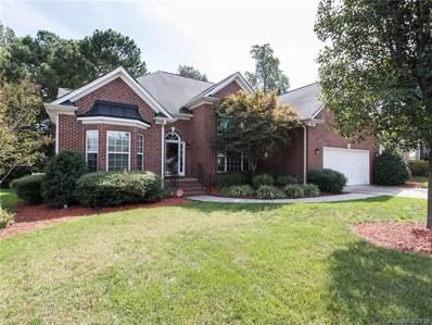 11918 Glen Hope Lane, Charlotte, NC 28269 - MLS#: 3440908