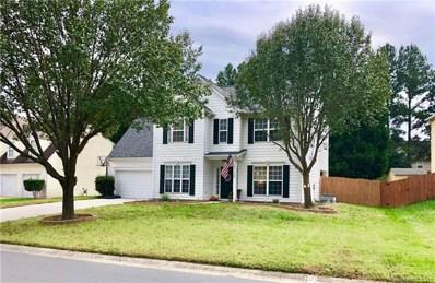 11508 Fox Hill Drive, Charlotte, NC 28269 - MLS#: 3440942