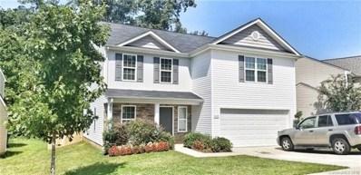 6112 Blue Ash Lane, Charlotte, NC 28215 - MLS#: 3440946