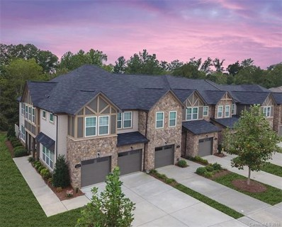 9539 Glenburn Lane, Charlotte, NC 28278 - MLS#: 3440953