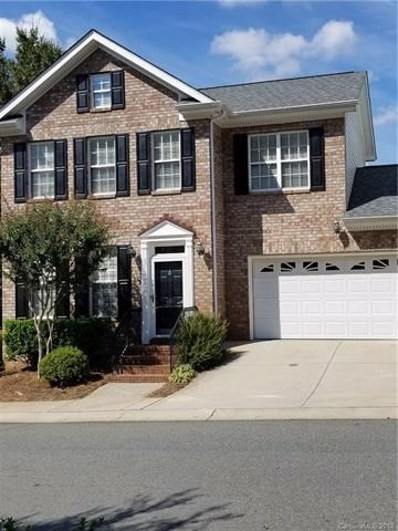 14556 Adair Manor Court, Charlotte, NC 28277 - MLS#: 3440979