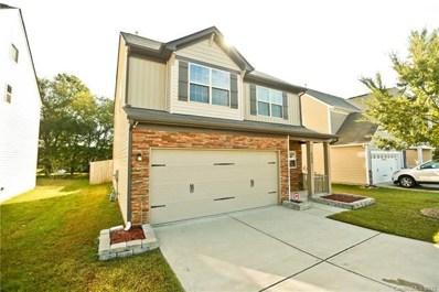 355 Pulaski Drive, Concord, NC 28027 - MLS#: 3440981
