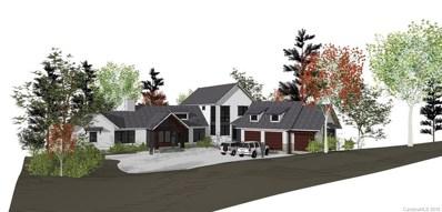 131 Bridgewater Drive, Fletcher, NC 28732 - MLS#: 3441002