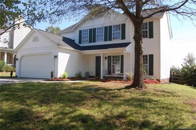 5549 Lemley Road NW UNIT 8, Concord, NC 28027 - MLS#: 3441007