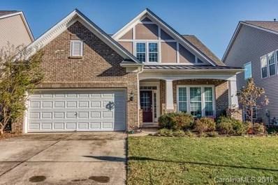10865 River Oaks, Nw Drive UNIT 188, Concord, NC 28027 - MLS#: 3441048