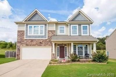 4416 Triumph Drive SW, Concord, NC 28027 - MLS#: 3441070