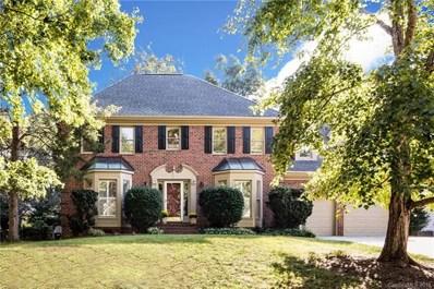 10133 Waterbrook Lane, Charlotte, NC 28277 - MLS#: 3441092