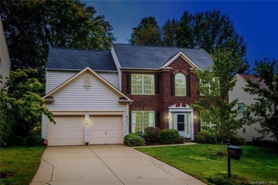 8006 Sandowne Lane, Huntersville, NC 28078 - MLS#: 3441115