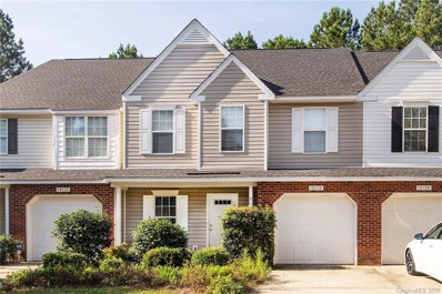 10110 University Park Lane UNIT 103, Charlotte, NC 28213 - MLS#: 3441134