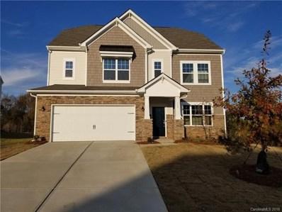 139 Eden Avenue UNIT 28, Mooresville, NC 28115 - MLS#: 3441148