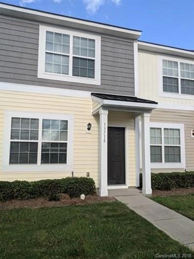 13718 Calloway Glen Drive, Charlotte, NC 28273 - MLS#: 3441150