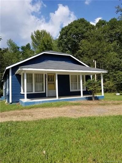 1603 Buck Oak Road, Lincolnton, NC 28092 - MLS#: 3441154