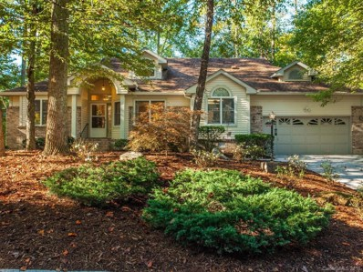 150 Governors Drive, Hendersonville, NC 28791 - MLS#: 3441155