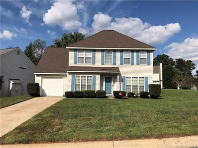 8404 Conner Ridge Lane, Charlotte, NC 28269 - MLS#: 3441167