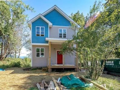 127 Third Street, Asheville, NC 28803 - MLS#: 3441232