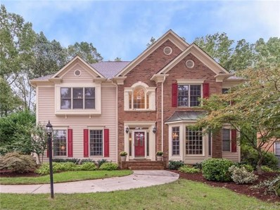 5001 Old Fox Trail, Charlotte, NC 28269 - MLS#: 3441249