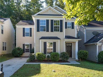 2608 Cochrane Drive, Charlotte, NC 28269 - MLS#: 3441283
