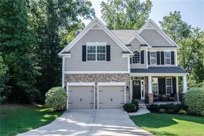 813 Virginia Pine Lane, Lake Wylie, SC 29710 - MLS#: 3441305