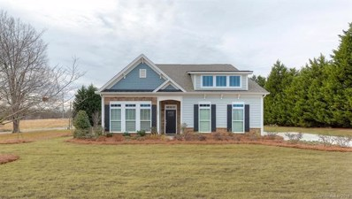 109 Wedge View Way UNIT 114, Statesville, NC 28677 - MLS#: 3441308
