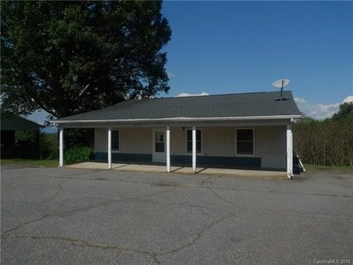 1277 Bethel Road, Morganton, NC 28655 - MLS#: 3441310